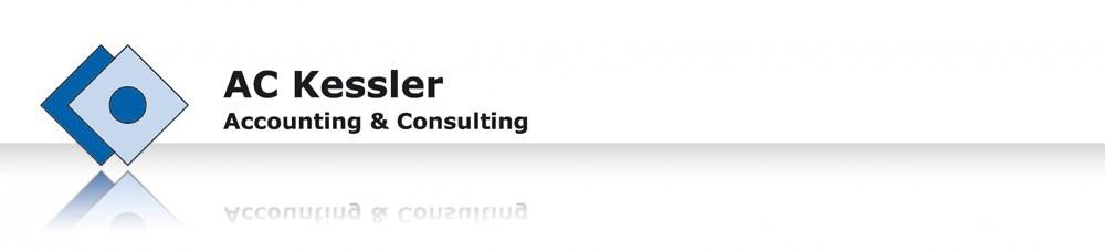 AC Kessler GmbH